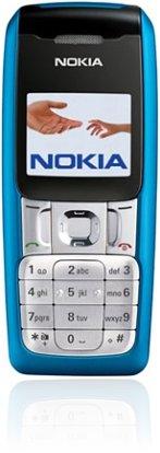 <i>Nokia</i> 2310