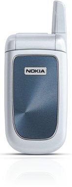 <i>Nokia</i> 2355