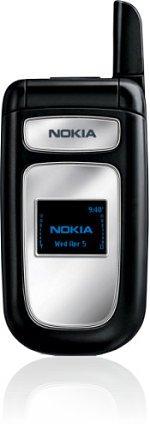 <i>Nokia</i> 2365i