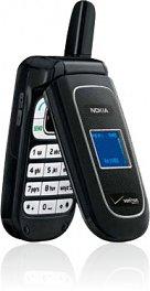 <i>Nokia</i> 2366