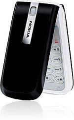 <i>Nokia</i> 2505