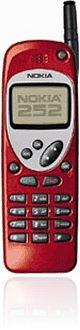 <i>Nokia</i> 252