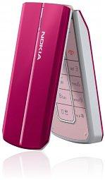 <i>Nokia</i> 2608