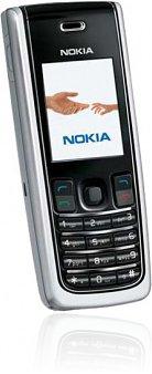 <i>Nokia</i> 2865
