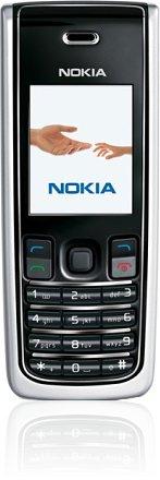 <i>Nokia</i> 2865i