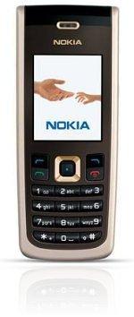 <i>Nokia</i> 2875