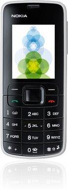 <i>Nokia</i> 3110 Evolve