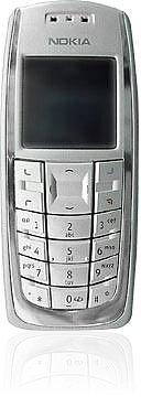 <i>Nokia</i> 3120