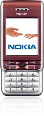 <i>Nokia</i> 3230