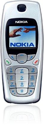 <i>Nokia</i> 3520