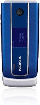 <i>Nokia</i> 3555