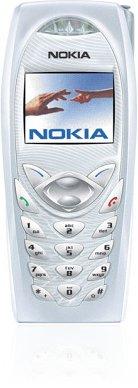 <i>Nokia</i> 3586
