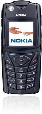 <i>Nokia</i> 5140i