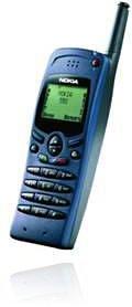 <i>Nokia</i> 550i