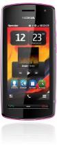 <i>Nokia</i> 600