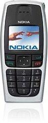 <i>Nokia</i> 6016i