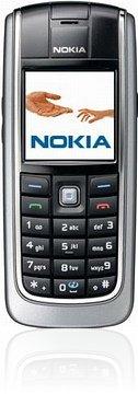 <i>Nokia</i> 6021