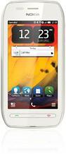 <i>Nokia</i> 603