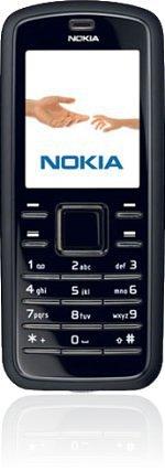 <i>Nokia</i> 6080