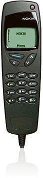 <i>Nokia</i> 6090