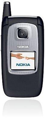 <i>Nokia</i> 6103