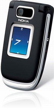 <i>Nokia</i> 6133