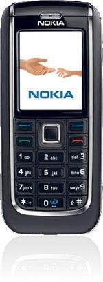 <i>Nokia</i> 6151