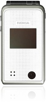 <i>Nokia</i> 6170