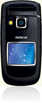 <i>Nokia</i> 6175i