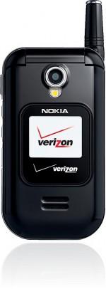 <i>Nokia</i> 6215i