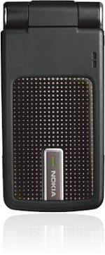 <i>Nokia</i> 6260