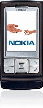<i>Nokia</i> 6270