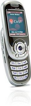 <i>Nokia</i> 6305i