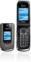 <i>Nokia</i> 6350