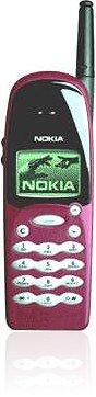 <i>Nokia</i> 640i