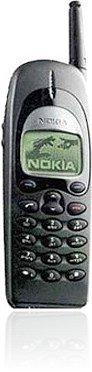 <i>Nokia</i> 650i