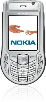 <i>Nokia</i> 6630