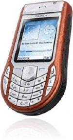 <i>Nokia</i> 6630 Music Edition