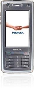 <i>Nokia</i> 6708