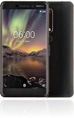 <i>Nokia</i> 6 (2018)