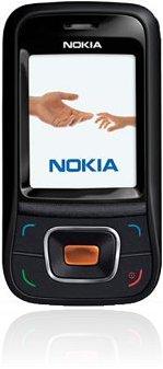 <i>Nokia</i> 7088