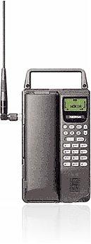 <i>Nokia</i> 720i