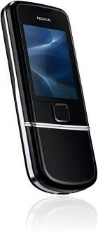 <i>Nokia</i> 8800 Arte