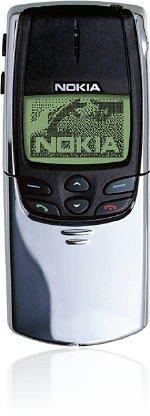 нокия 8810