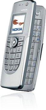 <i>Nokia</i> 9300