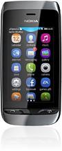 <i>Nokia</i> Asha 309