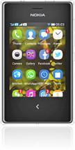 <i>Nokia</i> Asha 503 Dual SIM