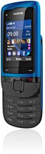 <i>Nokia</i> C2-05