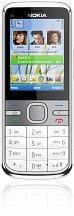 <i>Nokia</i> C5