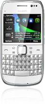 <i>Nokia</i> E6